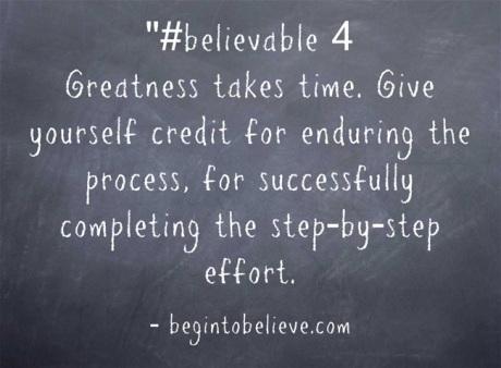 believable-4-Greatness